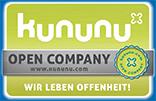 PMPG Open Company Kununu