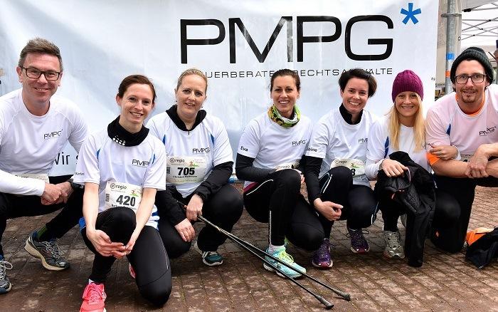 pmpg-breniger-hoehenlauf_teambild
