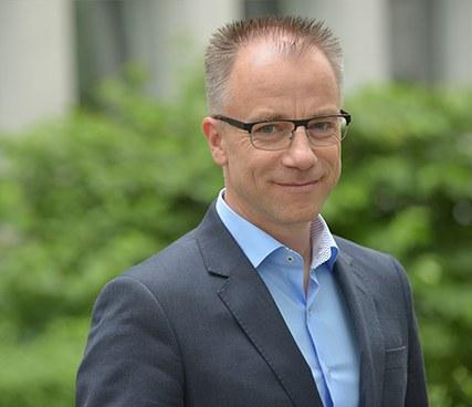 Werner Hötzel Bild