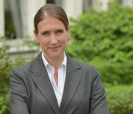 Daniela Schmanke Bild