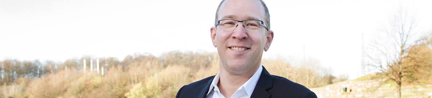 Dr. Stefan Klöckner LL.M. ist Rechtsanwalt bei PMPG