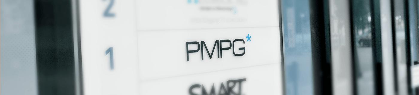 News der PMPG Steuerberatung