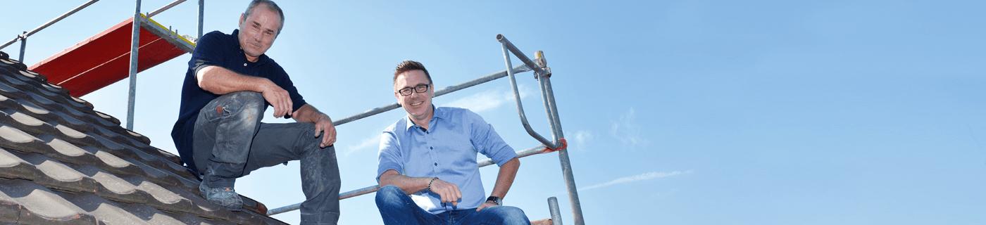 PMPG berät bei Existenzgründung und Unternehmensgründung