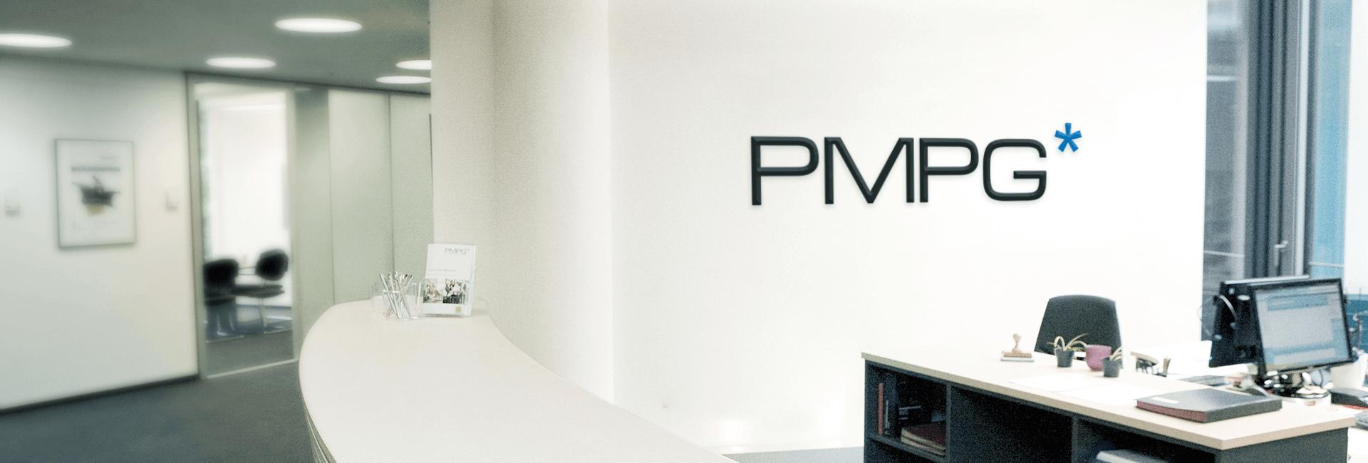Willkommen bei der PMPG Rechtsberatung