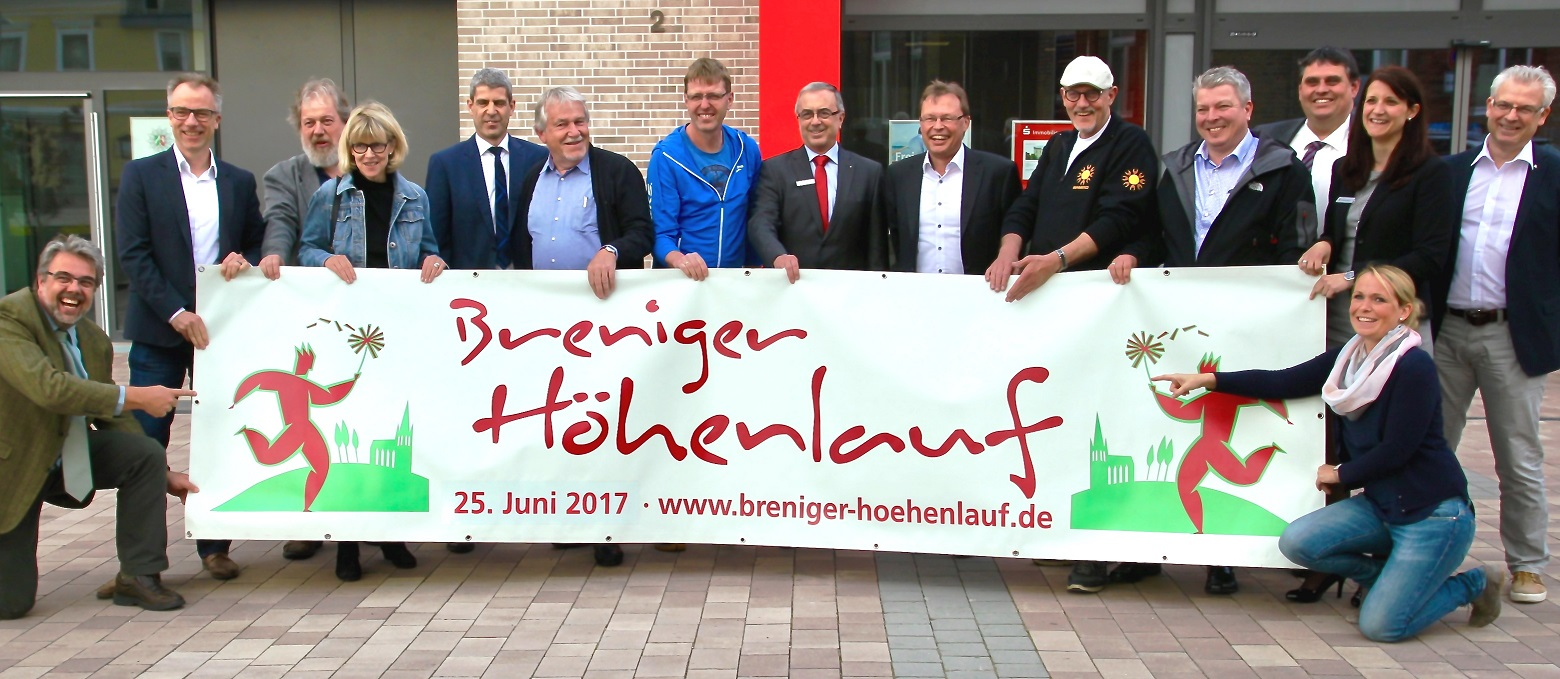 Lohn_Pruefung