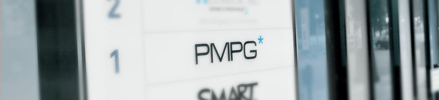 Kostenlose Whitepaper der PMPG Steuerberatung zu interessanten Steuerthemen