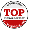 PMPG Top Steuerberater